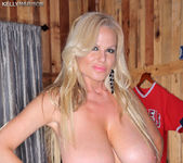 Titball - Kelly Madison 13