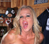 Titball - Kelly Madison 16