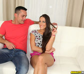 Mea Melone - Sweet And Sexy - Mike's Apartment 6