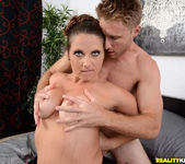 Madisin - Masked Mama - MILF Hunter 9