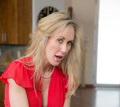 Brandi Love, Taylor Whyte - Moms Bang Teens 4