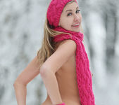 Severe Frost - Holy - Watch4Beauty 10