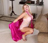 Randy Ray - Hot Pink - Anilos 8
