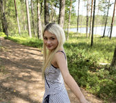 Olivia Devine - Nubiles 7