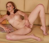 Linda Sweet - Karup's Private Collection 14