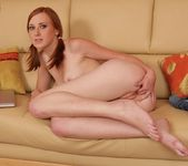 Linda Sweet - Karup's Private Collection 16
