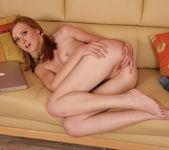Linda Sweet - Karup's Private Collection 17