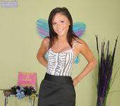 Ariana Marie - Karup's Hometown Amateurs 3