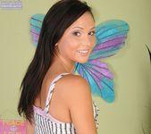 Ariana Marie - Karup's Hometown Amateurs 5