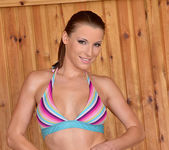 Victoria Daniels - 1by-day 7