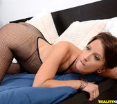 Missy Lee - What A Lady - MILF Hunter 5