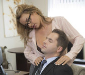 Find A Thrill - Corrina Blake And Kris Slater 15