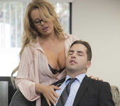Find A Thrill - Corrina Blake And Kris Slater 17