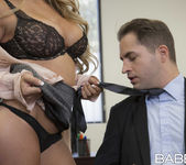 Find A Thrill - Corrina Blake And Kris Slater 20