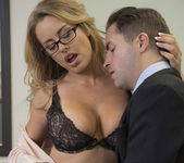 Find A Thrill - Corrina Blake And Kris Slater 23