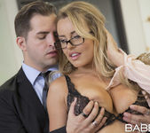 Find A Thrill - Corrina Blake And Kris Slater 25