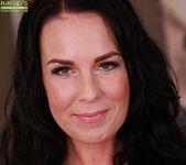 Alicia - Karup's Older Women 3