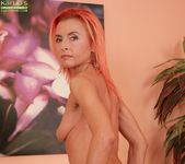 Klarisa Hot - Karup's Older Women 7
