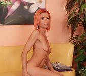 Klarisa Hot - Karup's Older Women 10