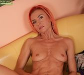 Klarisa Hot - Karup's Older Women 12