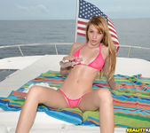 Mikayla Mico - Boats And Babes - Captain Stabbin 5