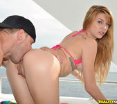 Mikayla Mico - Boats And Babes - Captain Stabbin 9