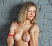 Bare Naked - Anne P. - Femjoy 2