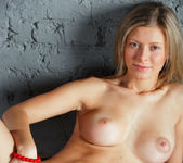 Bare Naked - Anne P. - Femjoy 7