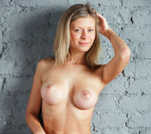 Bare Naked - Anne P. - Femjoy 16