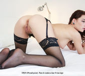 Stockings & Suspenders - Nici 12