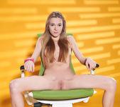 Amber - Dana P. - Femjoy 3