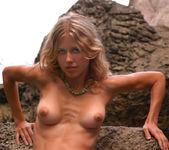 Gorge - Liza - Zemani 16
