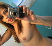 Share My GF - Breana 14