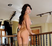 Shyla Jennings - Curls - Devine Ones 15