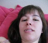Share My GF - Becky 12