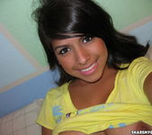 Share My GF - Layla 11