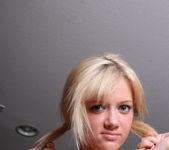 Danielle Lynn - Booty - SpunkyAngels 19