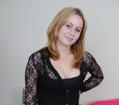 Mae Lynn - Feeling Sexy - SpunkyAngels 2