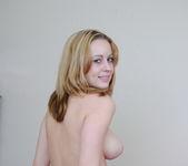 Mae Lynn - Feeling Sexy - SpunkyAngels 18