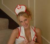 Lucky - Nurse Lucky - SpunkyAngels 2