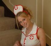 Lucky - Nurse Lucky - SpunkyAngels 4