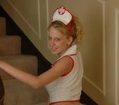 Lucky - Nurse Lucky - SpunkyAngels 5