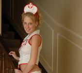 Lucky - Nurse Lucky - SpunkyAngels 9