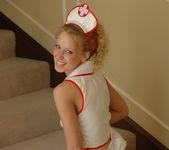 Lucky - Nurse Lucky - SpunkyAngels 12