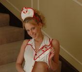 Lucky - Nurse Lucky - SpunkyAngels 13