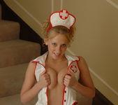 Lucky - Nurse Lucky - SpunkyAngels 14