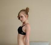 Mandy Roe - Ready - SpunkyAngels 7