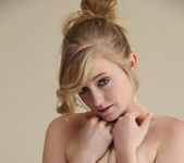 Mandy Roe - Ready - SpunkyAngels 16