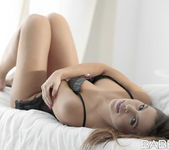 Dreaming Of Him - Jenny Apach 21