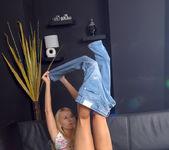 Kiara Lord - Nubiles - Teen Solo 5